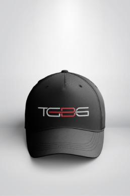 TGBGflexfit-uai-258x387