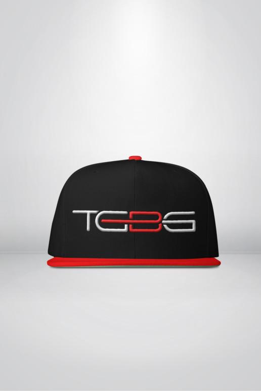 TGBGhatblackred-uai-516x774